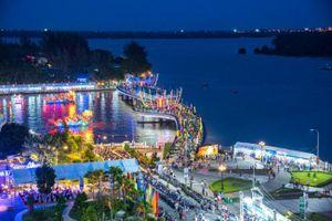 Chỉ tiêu về công nghiệp, thương mại của thành phố Cần Thơ tăng 8,15% so với cùng kỳ