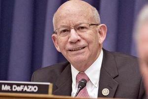 Quốc hội Mỹ điều tra quy trình cấp phép với Boeing 737 MAX