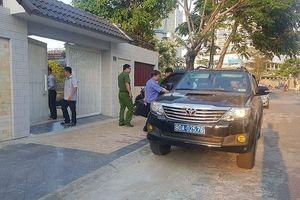 Các cựu lãnh đạo Đà Nẵng vừa bị khởi tố liên quan đến Vũ 'nhôm' thế nào?