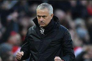 HLV Mourinho ấn định thời điểm 'tái xuất giang hồ'