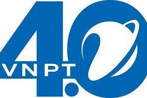 Tiền đề quan trọng giúp VNPT trở thành nhà cung cấp dịch vụ số hàng đầu