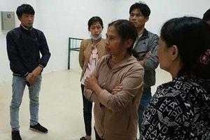 Đắk Lắk: Báo cáo Bộ Y tế vụ 2 mẹ con sản phụ tử vong bất thường tại bệnh viện