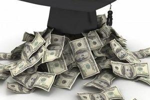 Tự chủ tài chính tại các trường đại học công lập: Thu vượt, thu sai quy định