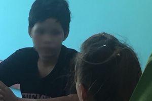 Tiết lộ lý do thiếu nữ 16 tuổi ở Tiền Giang sát hại mẹ ruột của mình