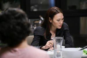 'Chị trợ lý của anh' của Mỹ Tâm trở thành phim Việt đầu tiên công chiếu 2 lần