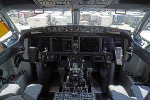 Phi công 'đi nhờ' cứu mạng máy bay Boeing 737 Max 8 ngay trước ngày rơi