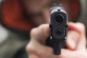 Nổ súng bắn tài xế, cướp xe taxi ở Tuyên Quang: Nghi phạm và nạn nhân là đồng nghiệp