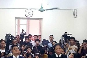 Công nhận đạo diễn Việt Tú là tác giả vở diễn 'Ngày xưa'
