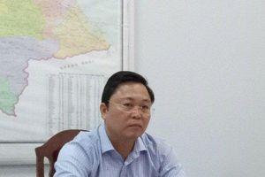 Vụ 1.000 khách mua đất của Bách Đạt An không có sổ đỏ: 'Người mua quá cả tin...'
