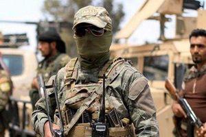 Syria: Lý do người Kurd chỉ trích 'ngôn từ đe dọa' của chính quyền Damascus