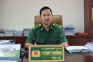 Cái tên đứng sau Saigon NIC - cổ đông lớn nhất của VietCapital Bank