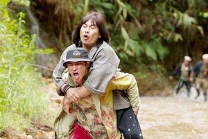 Làm series phim Việt để thành danh nhưng không dễ