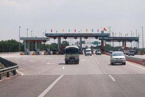 Lộ diện nhà đầu tư qua vòng sơ tuyển cao tốc Mỹ Thuận - Cần Thơ