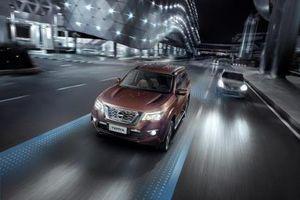Cập nhật bảng giá xe Nissan tháng 3/2019 cùng giảm giá và quà tặng