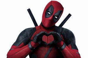 Những kỳ vọng dành cho X-Men, Deadpool và Fantastic Four sau khi chính thức về nhà Marvel Studios