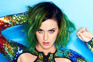 Katy Perry: 'Ít ra tôi còn một người hâm mộ duy nhất…'