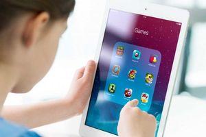 6 ứng dụng miễn phí giúp kiểm soát con dùng điện thoại an toàn