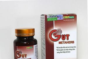 Công ty CP dược liệu Phương Đông: Lập lờ quảng cáo thực phẩm chức năng như thuốc