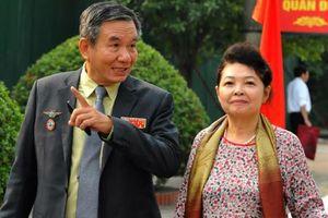 'Xây dựng Nhà ga T3 lưỡng dụng tại Tân Sơn Nhất là cấp thiết'