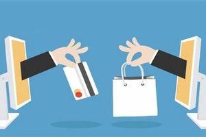 Ngân hàng Nhà nước cấp phép trung gian thanh toán cho 3 công ty