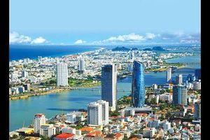 Công bố kết luận, kiến nghị xử lý sai phạm đất đai tại Đà Nẵng