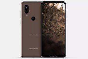 Motorola sắp tung điện thoại đầu tiên có chip xử lý Samsung