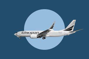 Quyền Bộ trưởng Quốc phòng Mỹ bị tố nâng đỡ Boeing