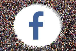 Facebook thay đổi, nhà quảng cáo sắp khó khăn hơn