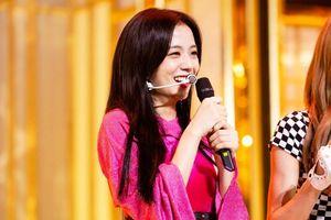 Những giọng ca phụ nổi tiếng xinh đẹp, hát hay của Kpop