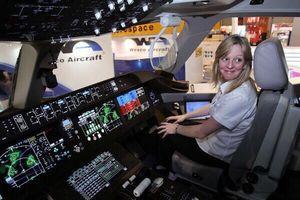 Thời cơ cho máy bay Nga, Trung Quốc khi nhiều hãng muốn hủy mua 737