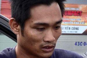 Chưa thể khởi tố bị can vụ cha giết con, phi tang xác xuống sông Hàn