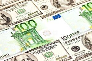 Tỷ giá ngoại tệ 21.3: USD khó lường, bảng Anh giảm nhẹ