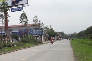 Nhiều nữ công nhân bị quấy rối tình dục trên đường đến Cty