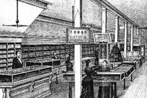 Tên tội phạm kỳ lạ nhất lịch sử nước Mỹ: Những dấu vết còn lại