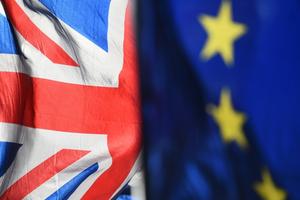 Brexit : Anh và EU loay hoay tìm hồi kết