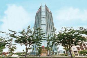 TP.HCM : IPC sai phạm nghiêm trọng về công tác quản lý tài chính