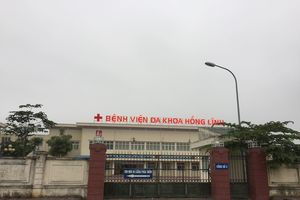 Sản phụ mổ ruột thừa bị cắt vòi trứng: Không báo cho người nhà bệnh nhân