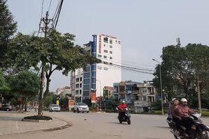 Nhóm 20 thanh niên nổ súng truy sát người trong đêm tại Thanh Hóa