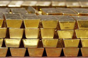Ngân hàng Mỹ siết nợ 1,6 tỷ USD, sắp bán vàng của chính phủ Venezuela