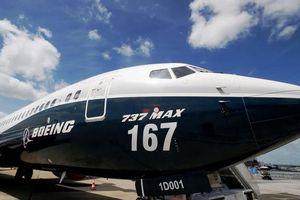 Tai họa của Boeing mang đến 'cơ hội vàng' cho công ty sản xuất máy bay Trung Quốc và Nga