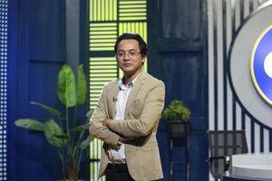 'Bay' 1,6 nghìn tỷ trong 1 tháng, Chủ tịch Yeah1 đang ở đâu trong top người giàu Việt?