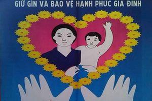 Năm an toàn cho phụ nữ và trẻ em: Làm sao để hiện thực hóa ?