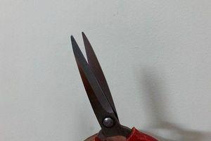 TP.HCM: Bắt giữ 2 đối đối tượng kề kéo vào cổ, cướp tài sản tại nhà trọ
