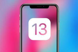 iOS 13 có tính năng gì mới, bao giờ phát hành?