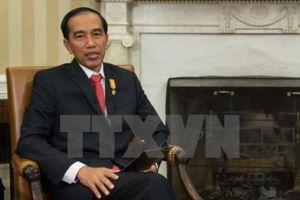 CEPA giúp thắt chặt quan hệ hợp tác Indonesia- Australia