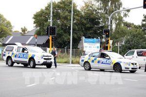 Đã xác định danh tính toàn bộ 50 nạn nhân vụ xả súng ở New Zealand
