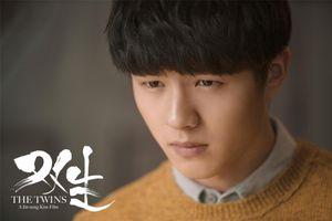 'Song Sinh' (The Twins) của Lưu Hạo Nhiên định ngày ra rạp vào tháng 4/2019