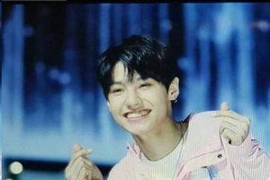 Bố Yang không cho debut, dàn trai đẹp nhà YG bỏ sang thi PRODUCE X 101 ngay và luôn!