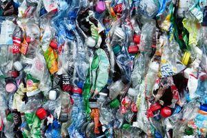Rác - tài nguyên tái chế