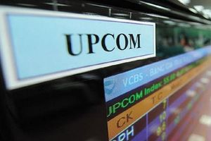 HNX cảnh báo 108 nhà đầu tư trên hệ thống giao dịch